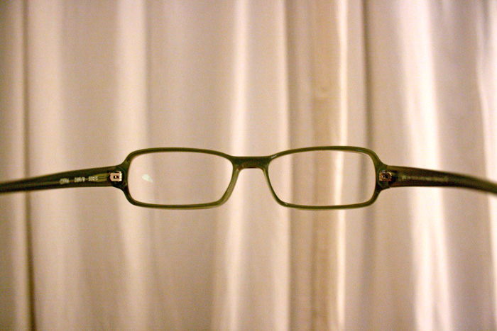 2008-02-07_new_glasses.jpg